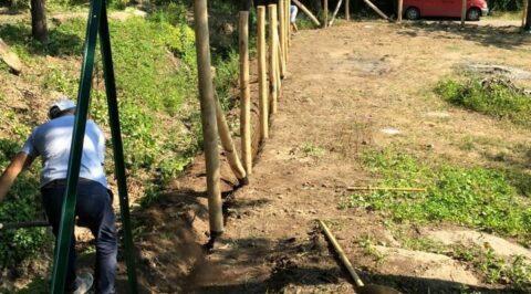 recinzioni-viterbo
