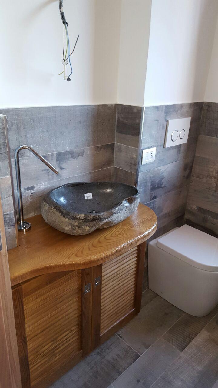 ristrutturazione-bagni