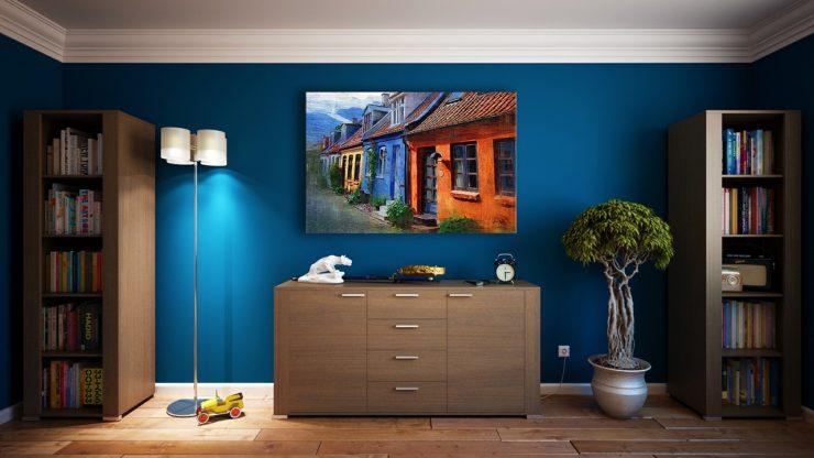 ristrutturare-casa-idee-glamour