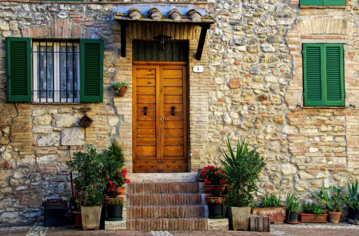 come-ristrutturare-una-casa-vecchia